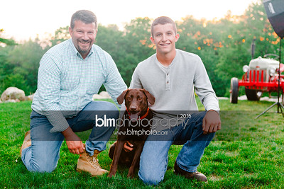 John-Grossi_Senior-Portraits-0509_09-07-16_ ©BLM Photography 2016