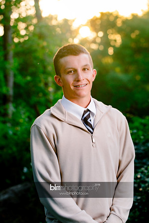 John-Grossi_Senior-Portraits-8175_09-07-16_ ©BLM Photography 2016