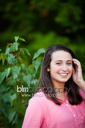 Kelsey-Torphy_Senior-Portraits-5447_09-22-14 - ©BLM Photography 2014