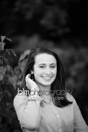 Kelsey-Torphy_Senior-Portraits-5457_09-22-14 - ©BLM Photography 2014