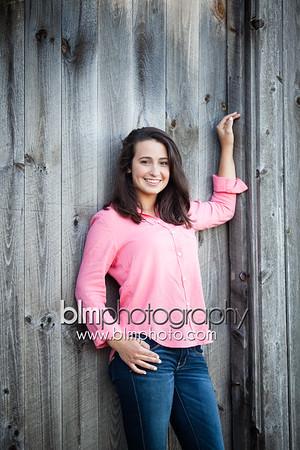Kelsey-Torphy_Senior-Portraits-5491_09-22-14 - ©BLM Photography 2014