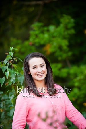 Kelsey-Torphy_Senior-Portraits-5423_09-22-14 - ©BLM Photography 2014