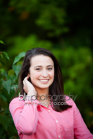 Kelsey-Torphy_Senior-Portraits-5455_09-22-14 - ©BLM Photography 2014