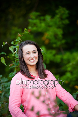 Kelsey-Torphy_Senior-Portraits-5425_09-22-14 - ©BLM Photography 2014