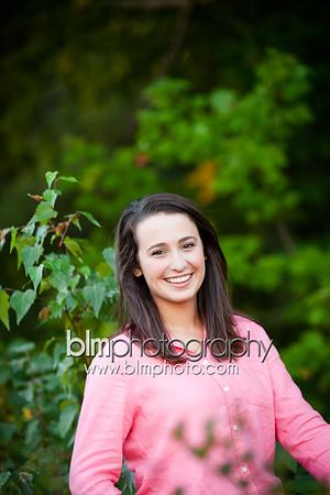 Kelsey-Torphy_Senior-Portraits-5422_09-22-14 - ©BLM Photography 2014