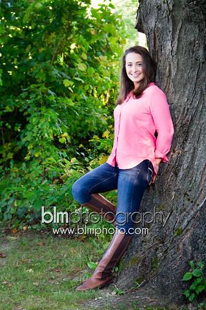 Kelsey-Torphy_Senior-Portraits-4028_09-22-14 - ©BLM Photography 2014