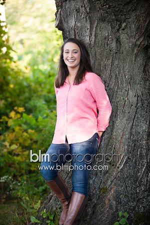 Kelsey-Torphy_Senior-Portraits-5483_09-22-14 - ©BLM Photography 2014
