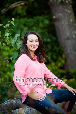 Kelsey-Torphy_Senior-Portraits-5414_09-22-14 - ©BLM Photography 2014