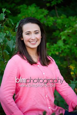 Kelsey-Torphy_Senior-Portraits-4018_09-22-14 - ©BLM Photography 2014