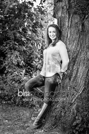 Kelsey-Torphy_Senior-Portraits-4033_09-22-14 - ©BLM Photography 2014