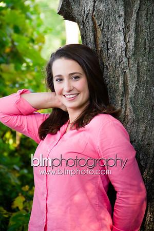 Kelsey-Torphy_Senior-Portraits-4041_09-22-14 - ©BLM Photography 2014