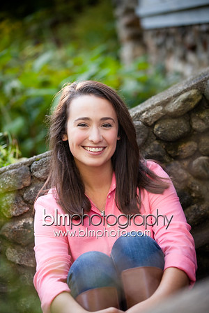 Kelsey-Torphy_Senior-Portraits-5476_09-22-14 - ©BLM Photography 2014