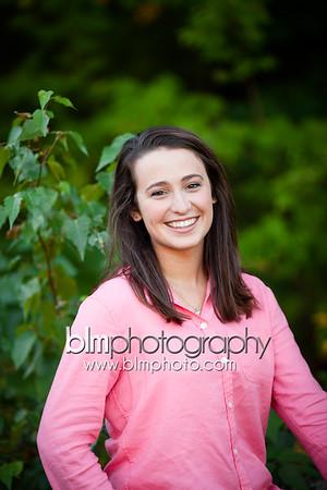 Kelsey-Torphy_Senior-Portraits-5433_09-22-14 - ©BLM Photography 2014