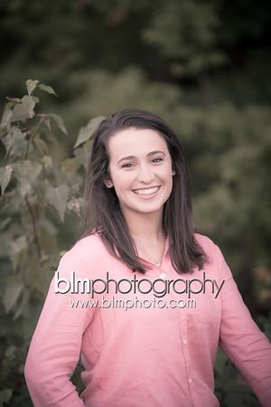 Kelsey-Torphy_Senior-Portraits-5432_09-22-14 - ©BLM Photography 2014