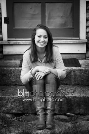 Kelsey-Torphy_Senior-Portraits-4026_09-22-14 - ©BLM Photography 2014