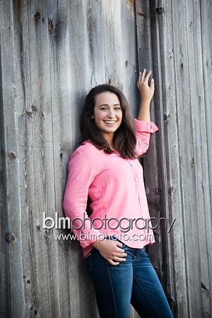 Kelsey-Torphy_Senior-Portraits-5496_09-22-14 - ©BLM Photography 2014