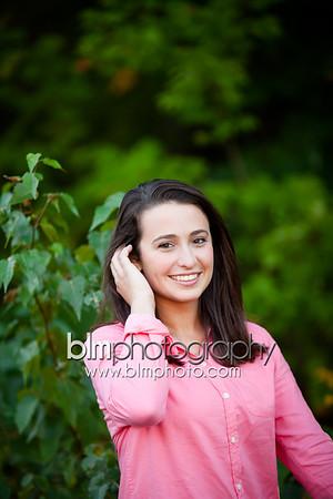 Kelsey-Torphy_Senior-Portraits-5453_09-22-14 - ©BLM Photography 2014