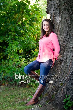 Kelsey-Torphy_Senior-Portraits-4030_09-22-14 - ©BLM Photography 2014