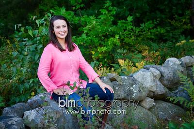 Kelsey-Torphy_Senior-Portraits-4007_09-22-14 - ©BLM Photography 2014