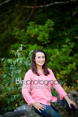 Kelsey-Torphy_Senior-Portraits-5445_09-22-14 - ©BLM Photography 2014