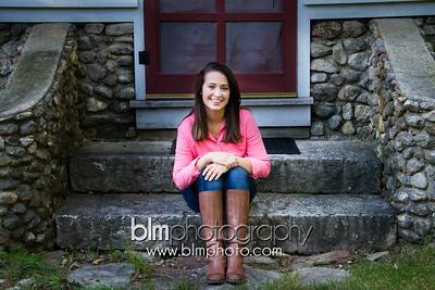 Kelsey-Torphy_Senior-Portraits-4020_09-22-14 - ©BLM Photography 2014