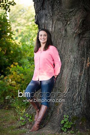 Kelsey-Torphy_Senior-Portraits-5490_09-22-14 - ©BLM Photography 2014