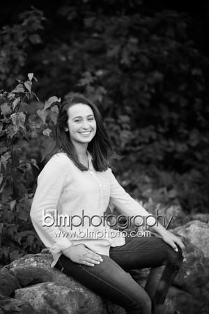 Kelsey-Torphy_Senior-Portraits-5416_09-22-14 - ©BLM Photography 2014
