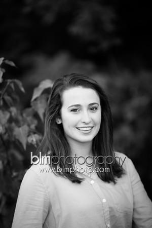 Kelsey-Torphy_Senior-Portraits-5442_09-22-14 - ©BLM Photography 2014