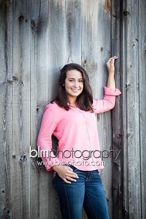 Kelsey-Torphy_Senior-Portraits-5492_09-22-14 - ©BLM Photography 2014