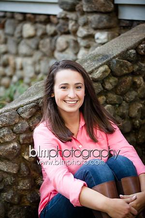 Kelsey-Torphy_Senior-Portraits-5469_09-22-14 - ©BLM Photography 2014