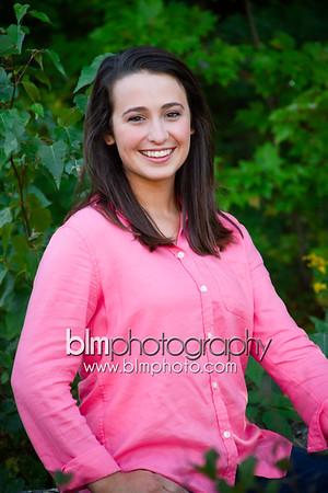 Kelsey-Torphy_Senior-Portraits-4014_09-22-14 - ©BLM Photography 2014
