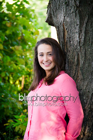 Kelsey-Torphy_Senior-Portraits-4036_09-22-14 - ©BLM Photography 2014