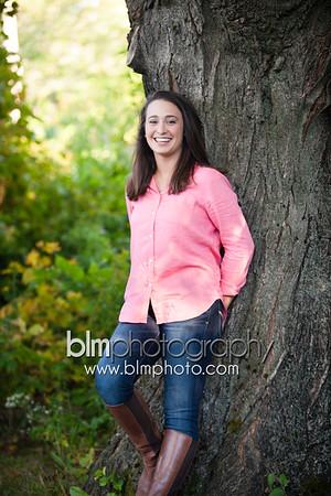 Kelsey-Torphy_Senior-Portraits-5482_09-22-14 - ©BLM Photography 2014