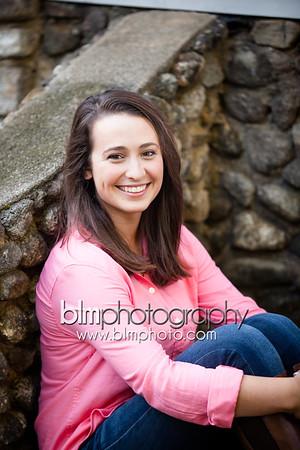 Kelsey-Torphy_Senior-Portraits-5460_09-22-14 - ©BLM Photography 2014