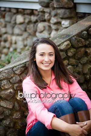 Kelsey-Torphy_Senior-Portraits-5470_09-22-14 - ©BLM Photography 2014