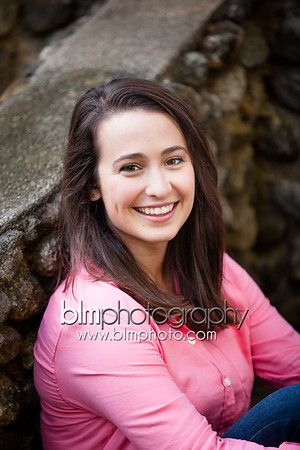 Kelsey-Torphy_Senior-Portraits-5462_09-22-14 - ©BLM Photography 2014