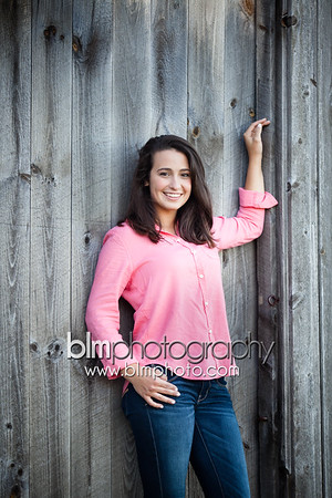 Kelsey-Torphy_Senior-Portraits-5493_09-22-14 - ©BLM Photography 2014