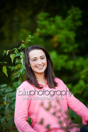 Kelsey-Torphy_Senior-Portraits-5428_09-22-14 - ©BLM Photography 2014