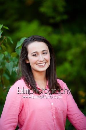 Kelsey-Torphy_Senior-Portraits-5439_09-22-14 - ©BLM Photography 2014