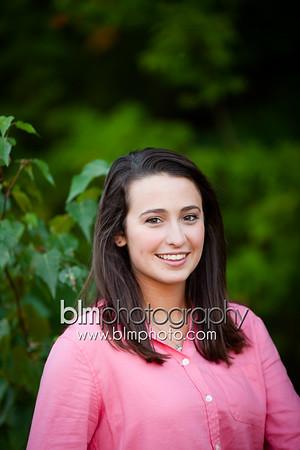 Kelsey-Torphy_Senior-Portraits-5443_09-22-14 - ©BLM Photography 2014