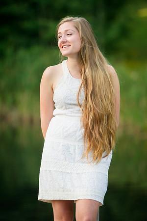 Madeline Ciocci_Senior Portraits-6897