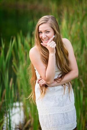 Madeline Ciocci_Senior Portraits-6926