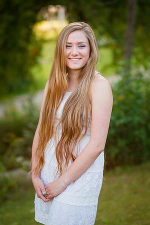 Madeline Ciocci_Senior Portraits-6973