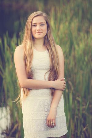 Madeline Ciocci_Senior Portraits-6919