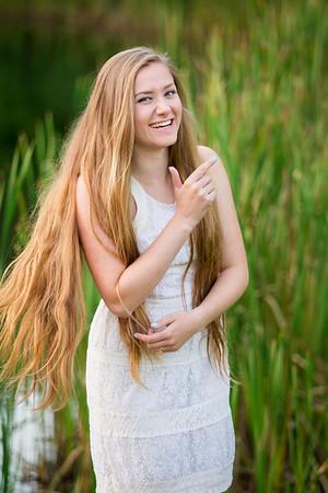 Madeline Ciocci_Senior Portraits-6907