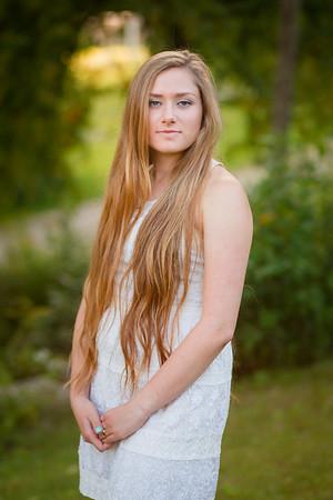 Madeline Ciocci_Senior Portraits-6971