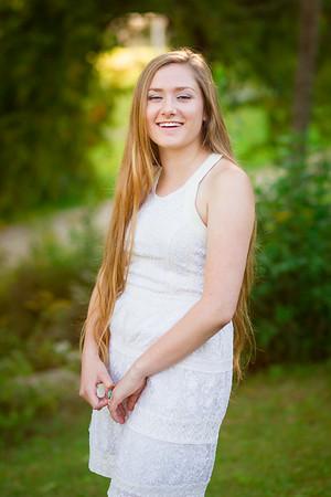 Madeline Ciocci_Senior Portraits-6955