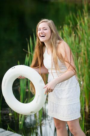Madeline Ciocci_Senior Portraits-6901