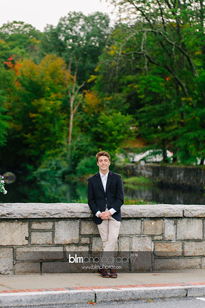 Michael_Zrzavy_Senior-Portraits_091916-6603