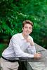 Michael_Zrzavy_Senior-Portraits_091916-6579